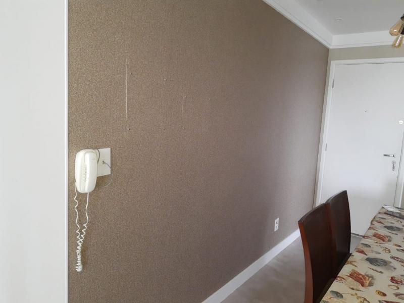 Loja de Papel de Parede para Sala de Apartamento Lapa de Baixo - Papel de Parede para Sala de Jantar
