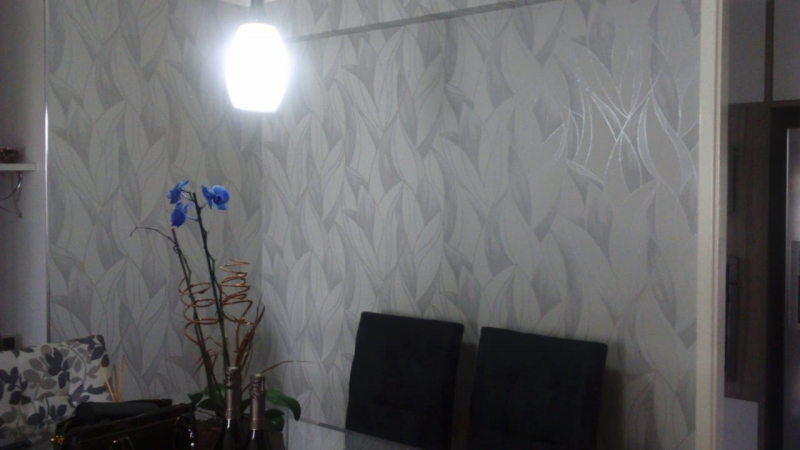 Papéis de Parede para Sala Fundo de Tv Vila Pirituba - Papel de Parede para Sala Comercial