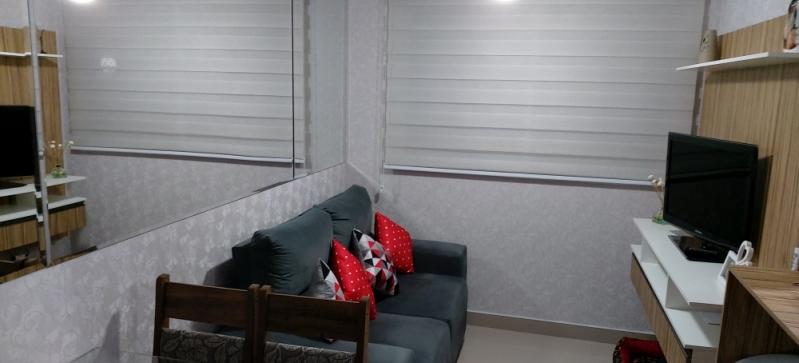 Papel de Parede para Sala com Tv Vila Madalena - Papel de Parede para Sala Comercial