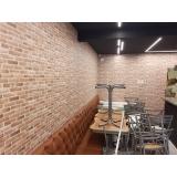 empresa de papel para parede de cozinha Pirituba
