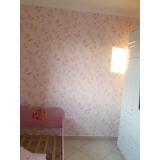 loja de papel de parede feminino Jaraguá