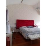 loja de papel de parede para quarto Jardim Adhemar de Barros