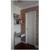loja de papel de parede para sala pequena Vila Romana
