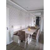 onde encontrar papel de parede para quarto abstratos Lapa