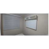 onde encontro papel de parede para quarto de casal Zona Oeste