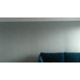 papéis de parede para sala comercial Vila Romana