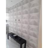 papel de parede para sala comercial