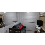 papel de parede para sala com tv Vila Sônia