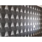 quanto custa papel de parede para sala fundo de tv Alto da Lapa