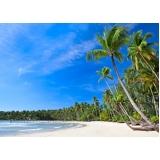 venda de painel fotográfico de paisagens Lapa baixa