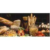 venda de painel fotográfico para cozinha Jardim Monte Kemel